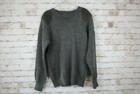 Woolovers Jumper size M