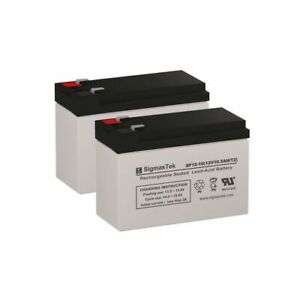 Mongoose Z350 Battery, Also Fits M350, M200, and Hornet FS Models