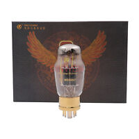 SHUGUANG WE6SN7 Vacuum Tubes Replace CV181 6N8P Vintage Hifi Audio Tube AMP DIY