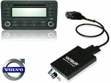 Car MP3 Integration kit For Volvo SC802 SC805 SC816 SC801 SC800 SC811 SC900/901