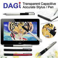 Acer Swift Spin Aspire V TravelMate Chromebook Stylus Styli Pen Stylet-DAGi P604