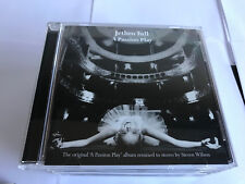JETHRO TULL A Passion Play SEALED JAPAN SHM-CD 2015 WPCR-16474 - MINT
