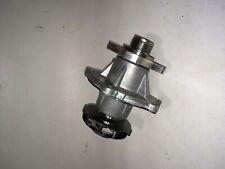 GM OEM-Engine Water Pump 12620226