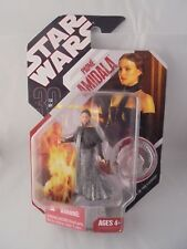 Star Wars - 30th Anniversary Collection - Padme Amidala (Attack of the Clones)