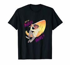 Coryxkenshin Get Yo Ankles Broke Let's Play Game Funny Black T-Shirt