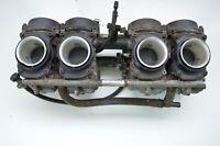 1995 HONDA CBR 1000F CARB CARBURETTORS