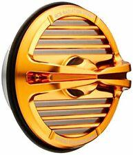 Daiwa SLP Works RCS Radiation Dragon Knob 2 Gold From Japan