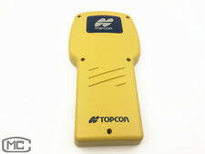 NEW TOPCON SIDE COVER FOR GTS-330 SERIES TOTAL STATION