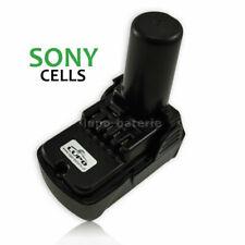 Battery HITACHI BCL 1015 3000MAH 10,8V LI-ION - Sony cells