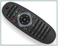 Ersatz Fernbedienung für alle Philips LED LCD TV Fernseher Remote Control