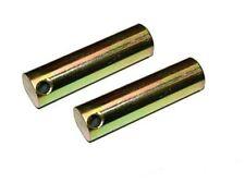 Bobcat BobtachUpper Pins S150 S160 S175 S185 S205 T180 T190 773