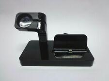 Elektronic - Ladestation für iPhone & Apple Watch (11237891)