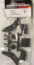 ROBITRONIC #R25016 WING STAY SET FITS ROBITRONIC PROTOS BUGGY