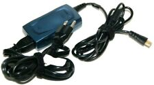 iGO PS0086 Universal AC Power Adapter Laptop Charger Only Replacement No Tips