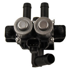 For Ford Thunderbird 2002-2003 Heater Control Water Valve OE XR 82 29 75