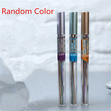 0.7mm 16pcs In one Tube Mechanical Pencil Lead Refills Case FOR Writing Painting