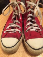 converse all star chuck taylor made in usa Shoes