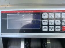 Bill Money Counter Currency Cash Counting Machine MODEL  COUNTB05