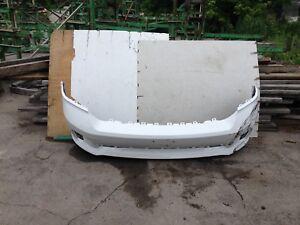 2010-2013 Dodge Ram 1500 OEM Used Front Bumper Cover (BP0724)