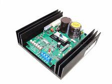 KB Electronics KBWT-112 PWM DC motor control 8612 12a 1.5hp