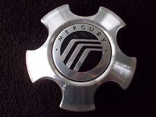 05 06 07 08 09 Mercury Milan Montego OEM alloy wheel center cap