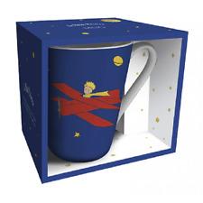 Mug Le Petit Prince en avion Chez BEAUTÉ-MONDE