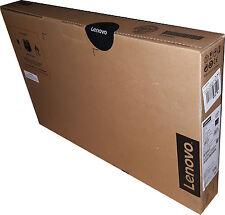 "Lenovo IdeaPad 310 7th Gen Intel Core i5-7200U 2.5GHz,15.6"" ,8GB DDR4,1TB NEW"