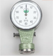 SYS-B wet sand mould hardness tester Surface hardness meter testing tool