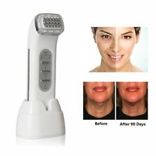 Radiofrequency Facial Thermage RF Radio Frequency Lifting Face Lift Body SKin an