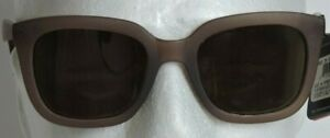 Foster Grant Fashion Retro Sunglasses New