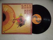 "LP KATE BUSH ""The Kick Inside"" SONOPRESSE 2S 068-06603 FRANCE §"