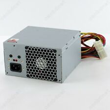 IBM Lenovo ThinkCentre M55 M55P 300W POWER SUPPLY 41N34 For 8816 Tower