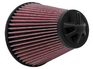 K&N Hi-Flow Performance Air Filter E-2435 fits Honda S2000 2.0 (AP)