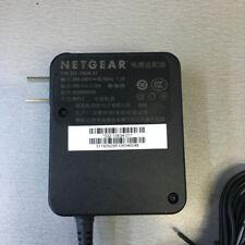 AC Adapter Adaptor For NETGEAR Wifi Router R8500 R8000 X8 AC5300  19V 3.16A