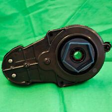 Peg Perego John Deere Buck / Bombardier Motor-Gearbox Assembly **NEW**