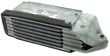 STOCK OIL COOLER  Late VW Type 4, 411 ,412 and Porsche 914, 7 Plate