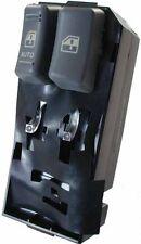 1996-2005 Chevy Astro GMC Safari Electric Power Window Master Control Switch NEW