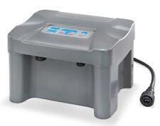 12V/12A Akku Batterie für Solarpumpe Gartenteichpumpe Teichpumpe Solar Pumpe NEU