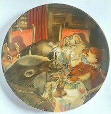 Plates * Transport Trains Planes & Other - click Select to view Individual items