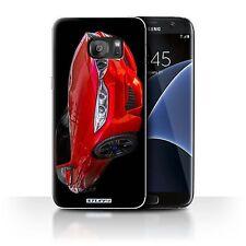 BMW Handy-Taschen & -Schutzhüllen für das Samsung Galaxy S7