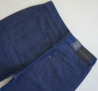 LEVI'S LINE 8 WIDE CROP Jeans Men's, Authentic BRAND NEW (396080001)