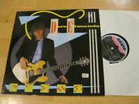 LP Dave Edmunds D.E. 7 Generation Rumble  Vinyl Arista 204 508