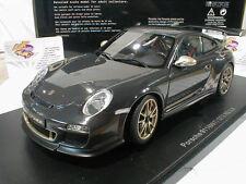 AUTOart Auto-& Verkehrsmodelle aus Druckguss für Porsche