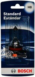 Fog Light Bulb-Standard - Single Pack Bosch H8ST