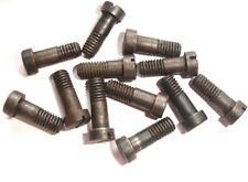 One Lee Enfield No4 Band Swivel Screw New Old Stock British Army Part No BB8037