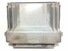 2001-03 Buick LeSabre Engine Control Module ECM ECU OEM# 12209624