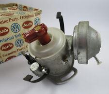 original VW Zündverteiler NEU Bosch 052905205F