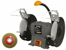 Industrial Power Angle Grinders For Sale Ebay