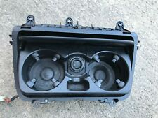 BMW F10 F11 Center Console Cup Holder 9206404 FAST SHIPPING