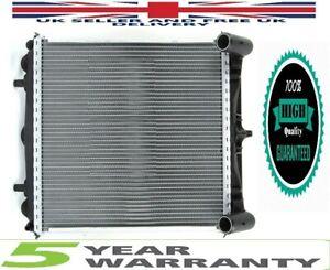 NEW PORSCHE 911/996/BOXSTER/S/986  PAIR OF RADIATOR NEW-2 YEAR WARRANTY